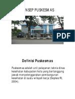 KONSEP PUSKESMAS (1).pdf