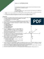 Guía de Preguntas y Problemas Nº 01