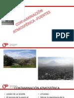 11. Contaminacion Atmosférica (2)