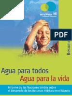 agua para todos.pdf