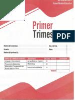 1° EXAMEN EDIT MATEO PRIMER GRADO PRIMER TRIMESTRE (3)