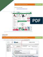 Procedimiento_para_generar_Comprobantes_Fiscales_Digitales_por_Internet.pdf