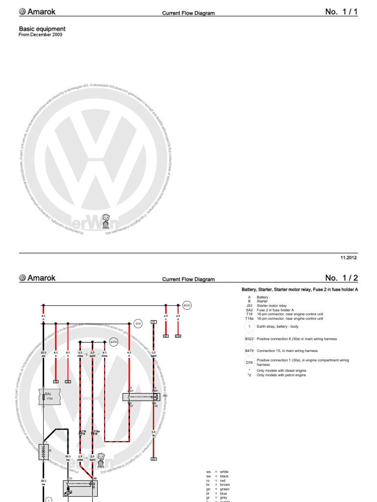 Ocamo 3 In 1 Switch Turn Signal Wiring Diagram from imgv2-1-f.scribdassets.com
