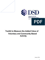 1287065153 Toolkit to Measure t