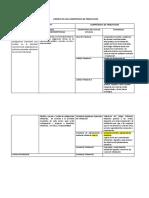 Matriz Para La Organizacion-tributación-nov