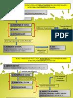 rutas y protocolos dece 2018.pdf