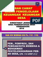 04.-PERAN-CAMAT-DLM-PENGELOLAAN-KEUANGAN-DESA_Kemdagri.pdf