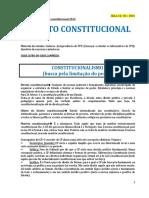 1 - LFG - Constitucional 2014 - completo.doc