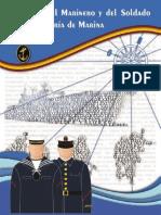 Manual del marina
