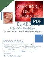 aborto-2013-130925184041-phpapp01.pdf