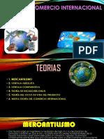 Presentación Téorias (2)