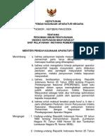 Kep-Men-PAN-25-Th-2004-Ttg-Pedoman-Umum-Penyusunan-IKM.pdf