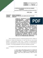 Consulta_024.doc