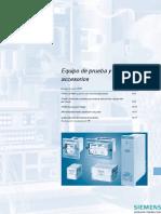 14_Catalog_SIP_E6_Test_Equipment_and_Accessories.en.es.pdf