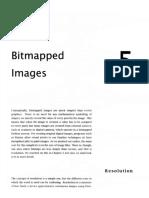 DMM 05 Bitmapped Images.pdf