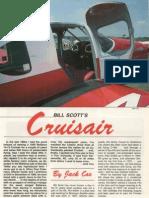 Cruisair_1989_07_03