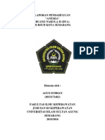 LAPORAN_PENDAHULUAN_ANEMIA_RUANG_NAKULA.docx