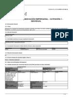 PDF_PIEC1-3-F-045-18.pdf