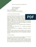 OS PROFETAS ORADORES EM ISRAEL.docx