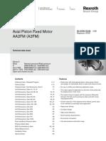 AA2FM REXROTH.pdf