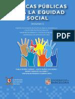 politicapublicaeducacion.pdf