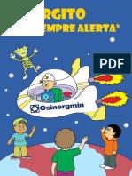 Historieta2.pdf
