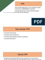 Exposicion Analisis.pptx