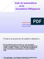 Competencias Curriculures Matematicas Secundaria 23 1loeesosestao 1201860715892529 2