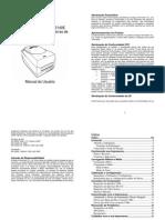 Manual BP II 0402