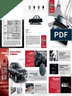 V16.pdf-1486911775