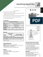3WayDirect_8314.pdf