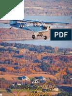 EAA Fall Winter Catalog - Test