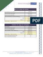 Analisis-cargas.pdf
