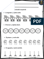 Actividades-para-trabajar-los-números-ordinales.pdf