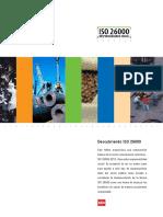 iso_26000.pdf