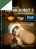 Kelas_10_SMK_Teknik_Bubut_1_Bubut_Dua_Senter_2.pdf