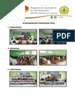 dokumentasi kegiatan pisa.pdf