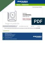 201-CO2_MEDICINAL.pdf