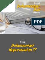 dokumentasi
