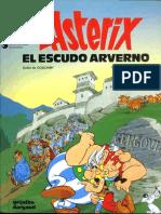 11 - El escudo Arverno (1968).pdf