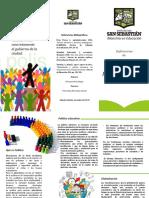 TRIPTICO POLITICA.pdf