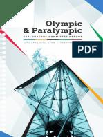OEC-Report Final Web Doc 1