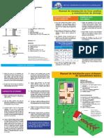 manual_fosa_septica_y_construccion_drenajes.pdf