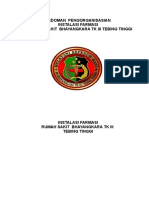 Pedoman Pengorganisasian Juni 2017.Doc Revisi