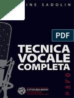 tecnica-vocale-Sadolin-spiegazione-italian.pdf