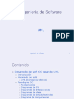 1 UML.pdf
