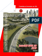 MANUAL CIVIL 3D 2010 - COMPLETO.pdf