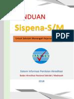 Panduan Sispena untuk SMK 2018.pdf