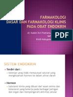 29315_FARMAKOLOGI