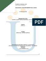 Fitopatologia_ Reconocimeinto